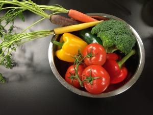 vegetables-1815197_1920